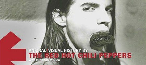 Biographie: An Oral Visual History
